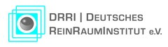 DRRI_Logo_cmyk_DR_2014